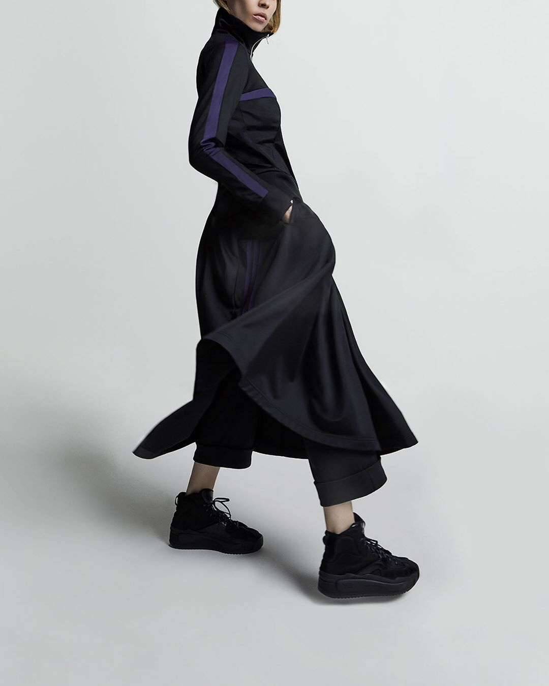 Y-3 sale outlet