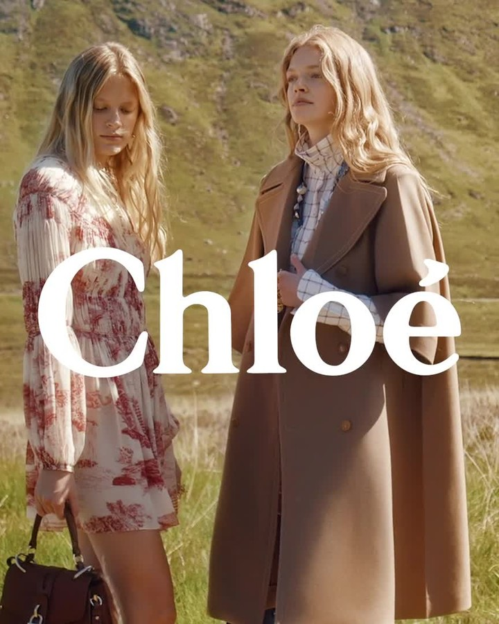 See by Chloé shop