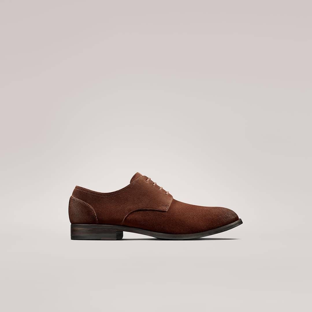 Flache Schuhe — Clarks Outlet Online Shop