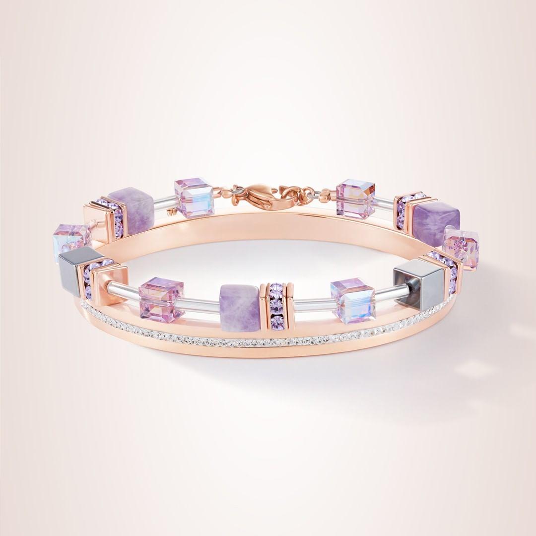 Coeur de Lion® Sale Designer Sale bis zu −25