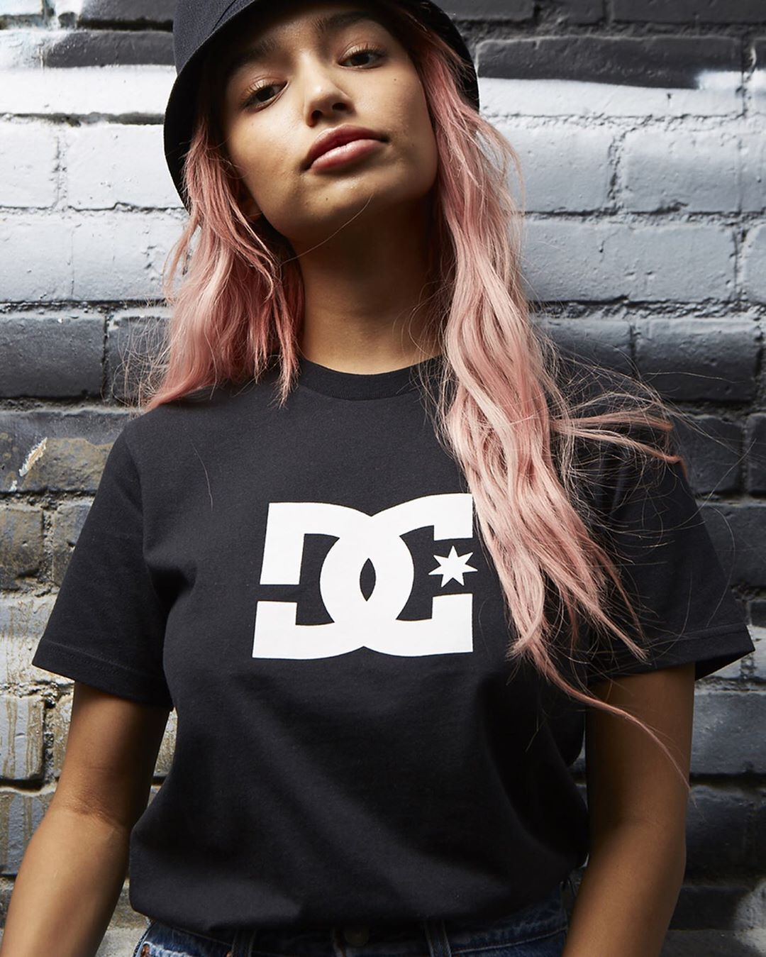DC Shoes sale outlet