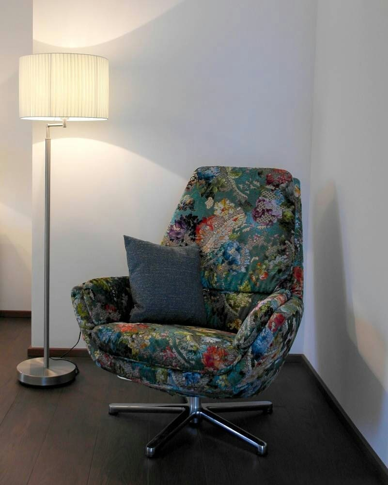 Dieter Knoll® Outlet: Shoppe Sales bis zu −55% | Salewunder