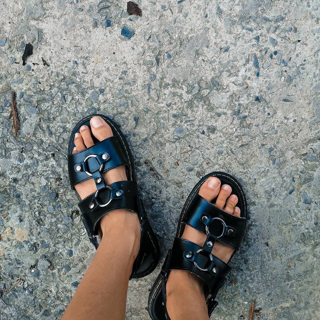 Kinder Bopy Schwarz Boots & Stiefeletten Saboa