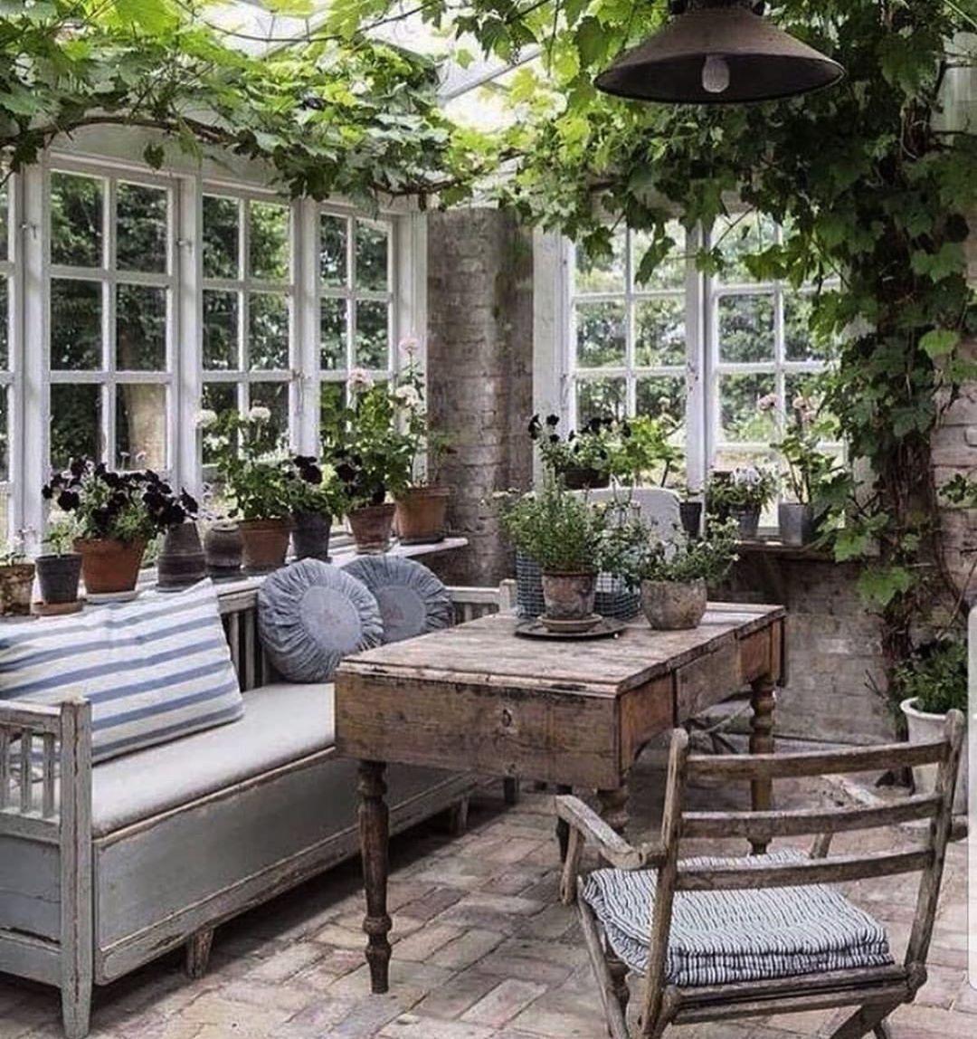 Ambia Garden Outlet Sale Bis Zu 69 Salewunder