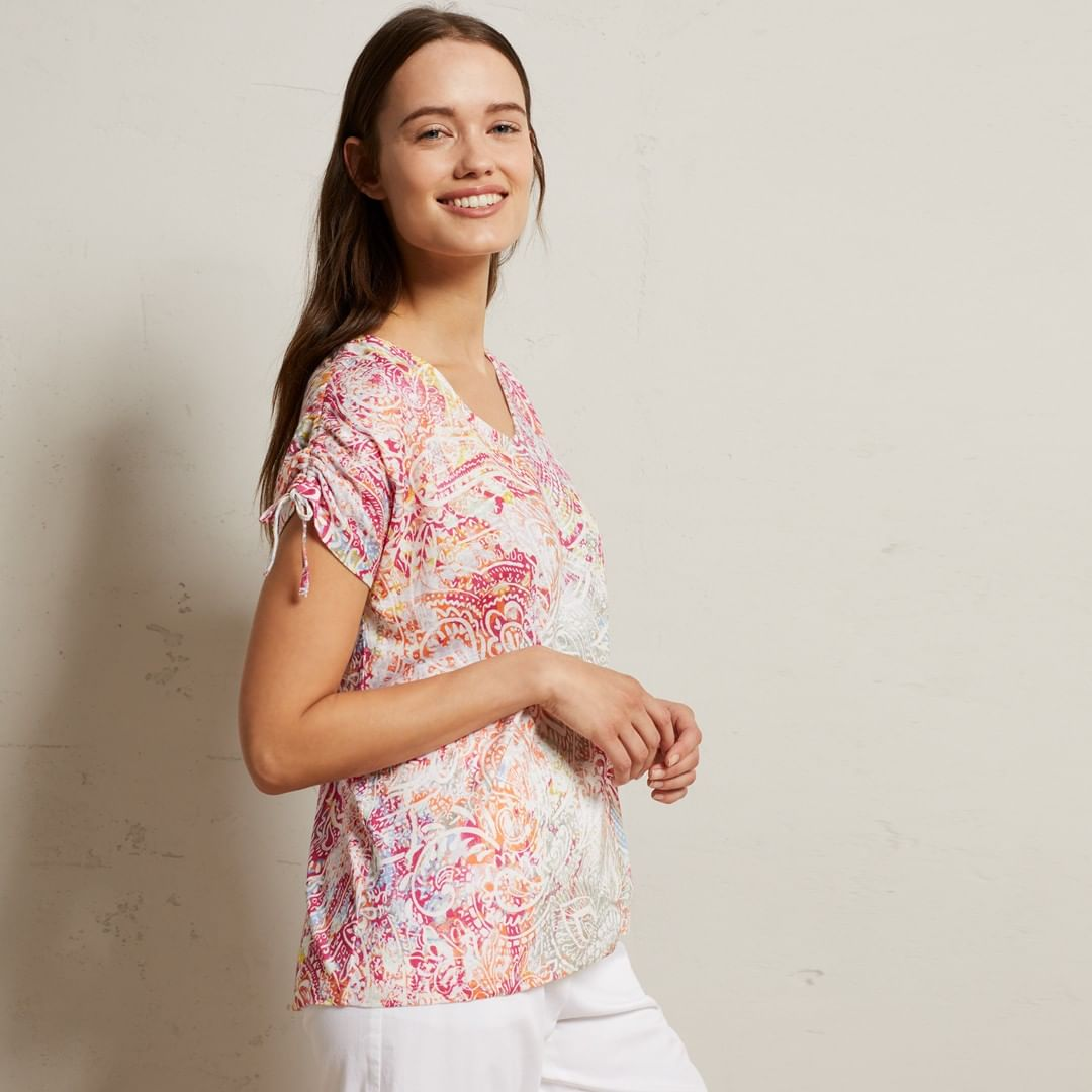 Gerry Weber sale outlet