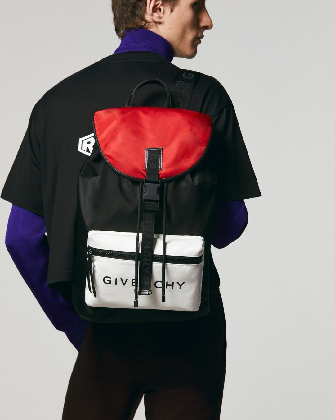 Givenchy sale outlet