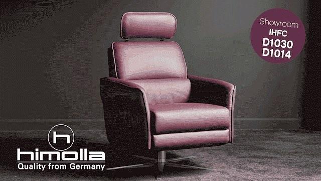 Himolla Fabrikverkauf Designer Werksverkauf Bis Zu 70