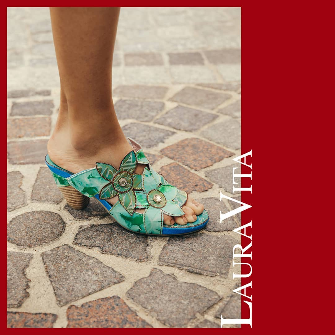 Laura Vita® Sale: Designer Outlet bis zu −82%