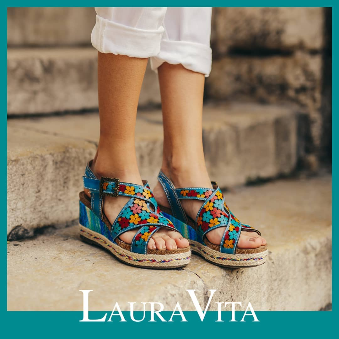 Laura Vita outlet