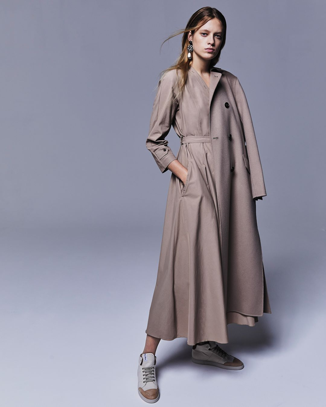 Max Mara sale outlet