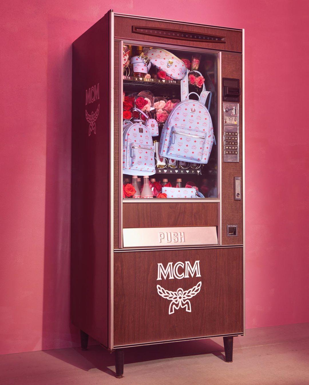 MCM® Sale: Designer Outlet bis zu −50%