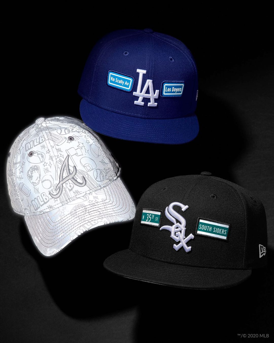 New Era sale outlet