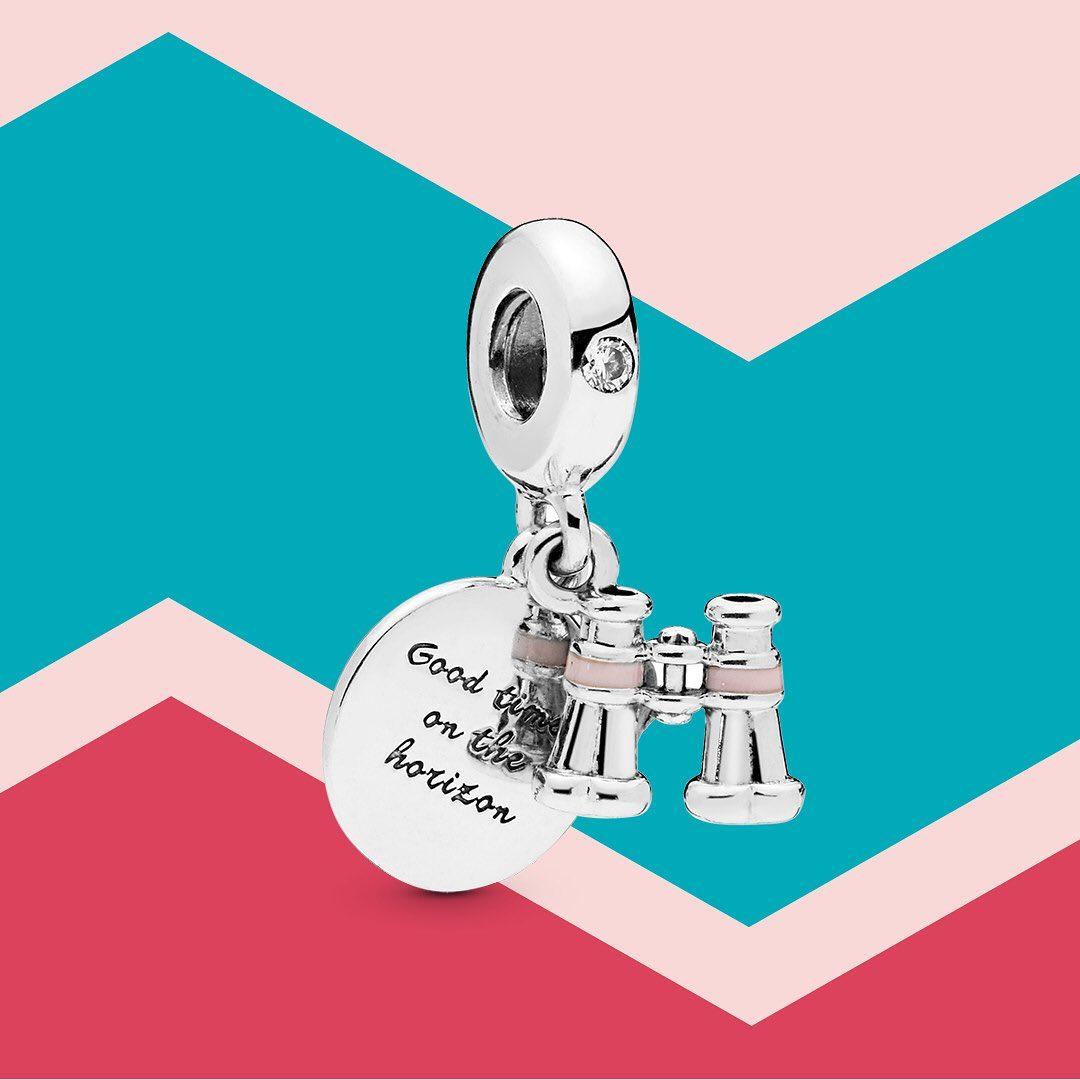 Essie® Outlet: Designer Sale bis zu −25% | Salewunder