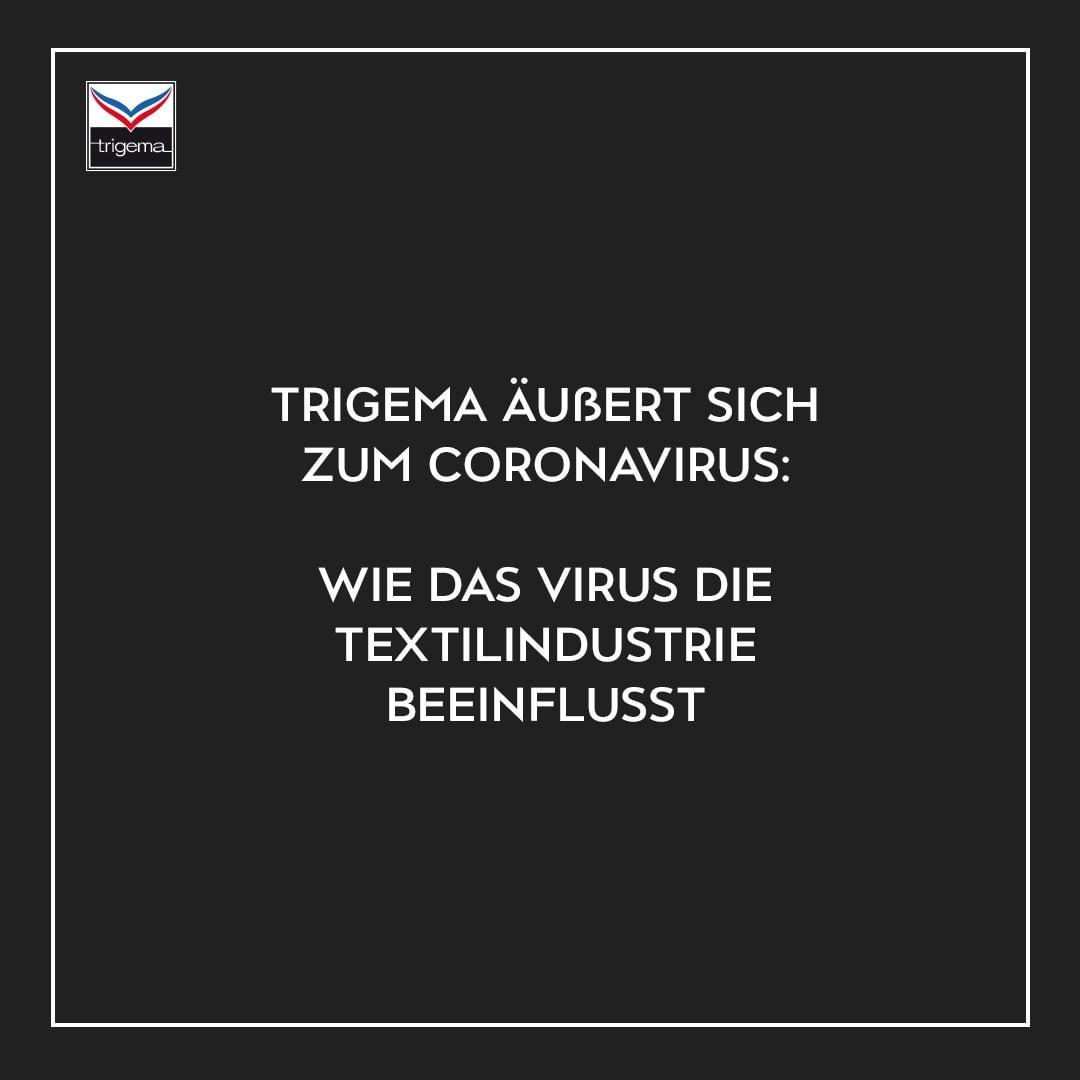 Trigema® Outlet: Designer Sale bis zu −82%