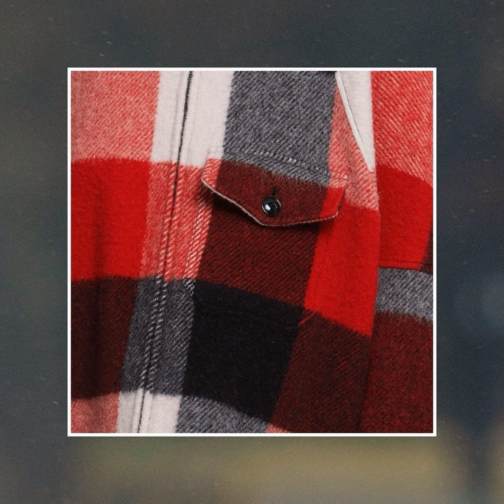 woolrich-outlet