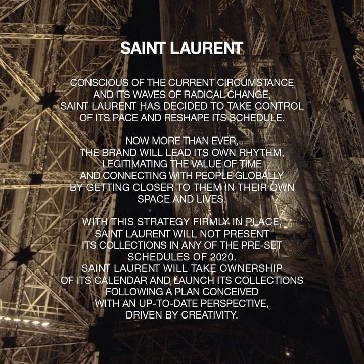 ysl-outlet